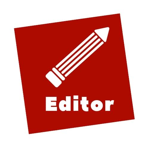 Forseee Editor